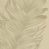 Arthouse Sirius Gold Wallpaper - Product code: 673601