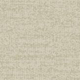 Arthouse Ophir Plain Gold Wallpaper