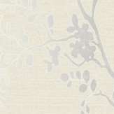 Arthouse Orabella  Pearl Wallpaper