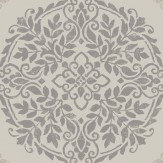 Arthouse Timour Rose Gold Wallpaper - Product code: 673702