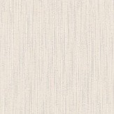 Albany Glitter Texture Cream Wallpaper