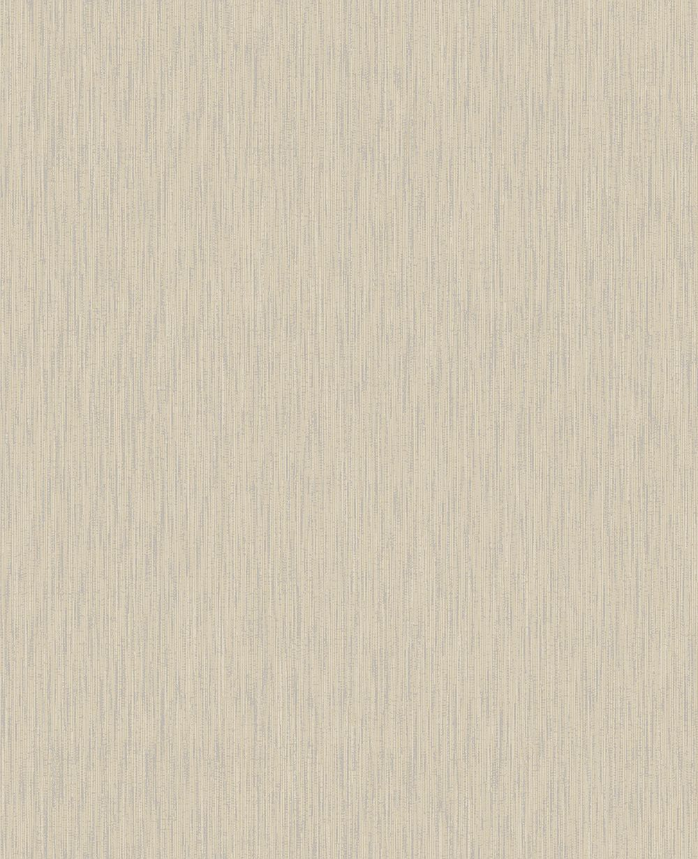 Albany Glitter Texture Beige Wallpaper - Product code: 40955