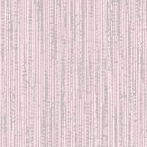 Albany Glitter Texture Pink Wallpaper - Product code: 40957