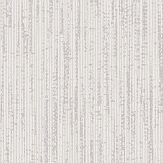 Albany Glitter Texture Silver Grey Wallpaper