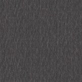 Albany Glitter Texture Charcoal Wallpaper - Product code: 40959