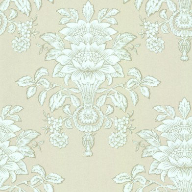 Image of Wedgwood Home Wallpapers Tonquin 1, Tonquin 1