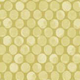 Albany Rubus Citrus Wallpaper - Product code: 98503