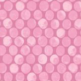 Albany Rubus Fuchsia Wallpaper - Product code: 98504