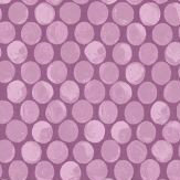 Albany Rubus Plum Wallpaper - Product code: 98507