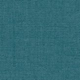Albany Hemlock Teal Wallpaper - Product code: 98520