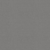 Albany Hemlock Dark Grey Wallpaper - Product code: 98522