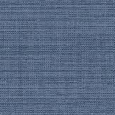 Albany Hemlock Navy Wallpaper - Product code: 98525