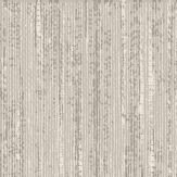 Coloroll Star Texture Taupe Wallpaper