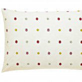 Scion Bloomin Lovely Housewife Pillowcase