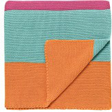 Scion Hello Dolly Throw