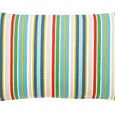Scion Up Periscope Housewife Pillowcase Multi-coloured