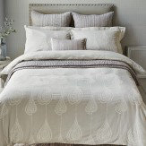 Gigi Double Duvet Cover