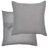 Harlequin Pillowcase Gigi Pillow Sham 612025