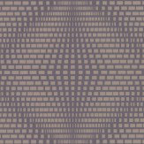 Osborne & Little Ruhlmann Heather & Pewter Wallpaper - Product code: W6897-02