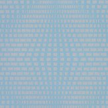 Osborne & Little Ruhlmann Duck Egg and Silver Wallpaper