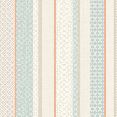 Albany Wallpapers Mika Stripe, 98601
