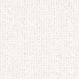 Albany Glitter Texture White Wallpaper
