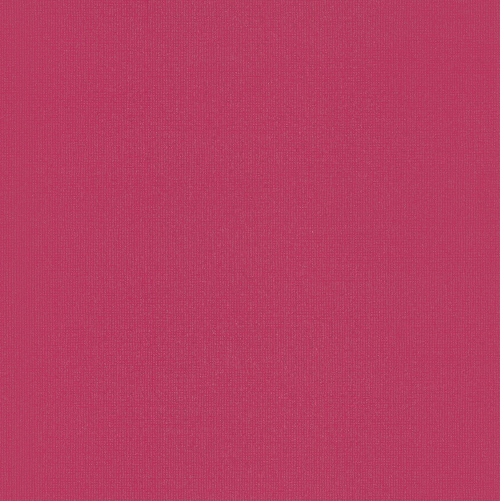 Albany Glitter Texture Hot Pink Wallpaper - Product code: BOA-017-07-8