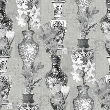 Albany Wallpapers Imari, 98612