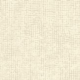Albany Yuriko Cream Wallpaper - Product code: 98621