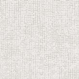 Albany Yuriko Grey Wallpaper - Product code: 98622