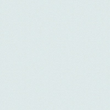 Crown Wallpapers Jasmine Texture, M1093