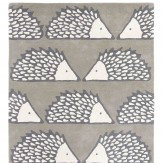Scion Spike Rug Pumice - Product code: 26804 / 150757