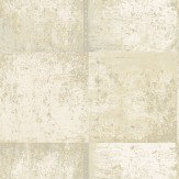 Albany Patina Cream Wallpaper