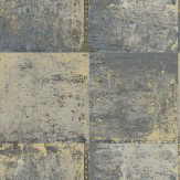 Albany Patina Blue Wallpaper - Product code: 65122