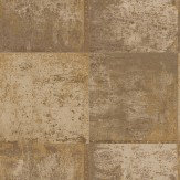 Albany Patina Gold Wallpaper - Product code: 65123