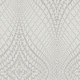 Albany Luxor Silver Wallpaper - Product code: 65100