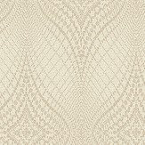 Albany Luxor Cream Wallpaper