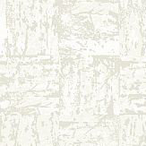 Albany Ingot White Wallpaper