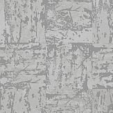 Albany Ingot Grey Wallpaper