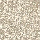 Albany Burmese Taupe Wallpaper
