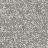 Albany Burmese Grey Wallpaper - Product code: 65141