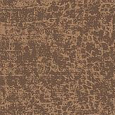Albany Burmese Copper Wallpaper