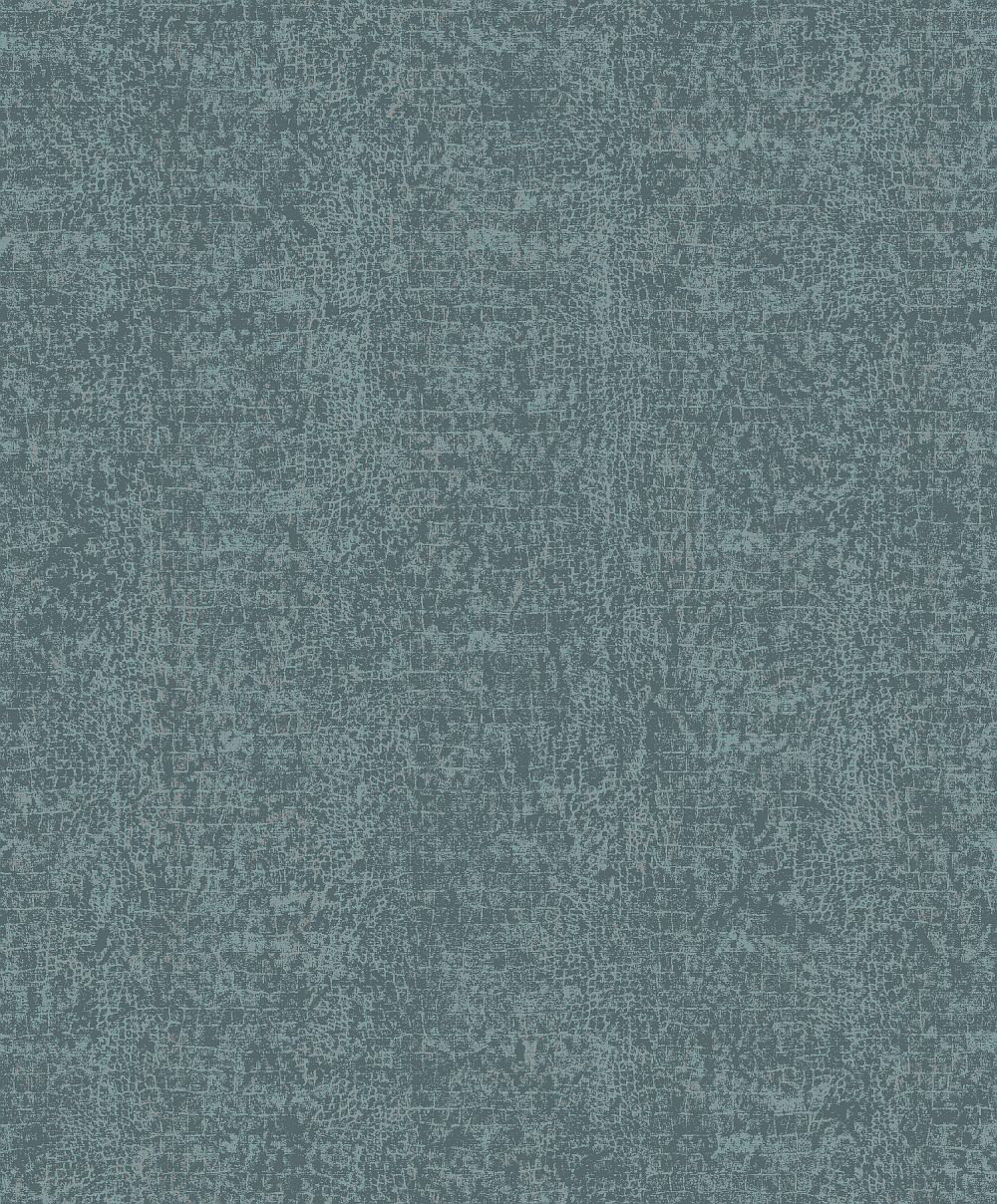 Albany Burmese Blue Wallpaper - Product code: 65145