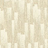 Albany Bullion Cream Wallpaper