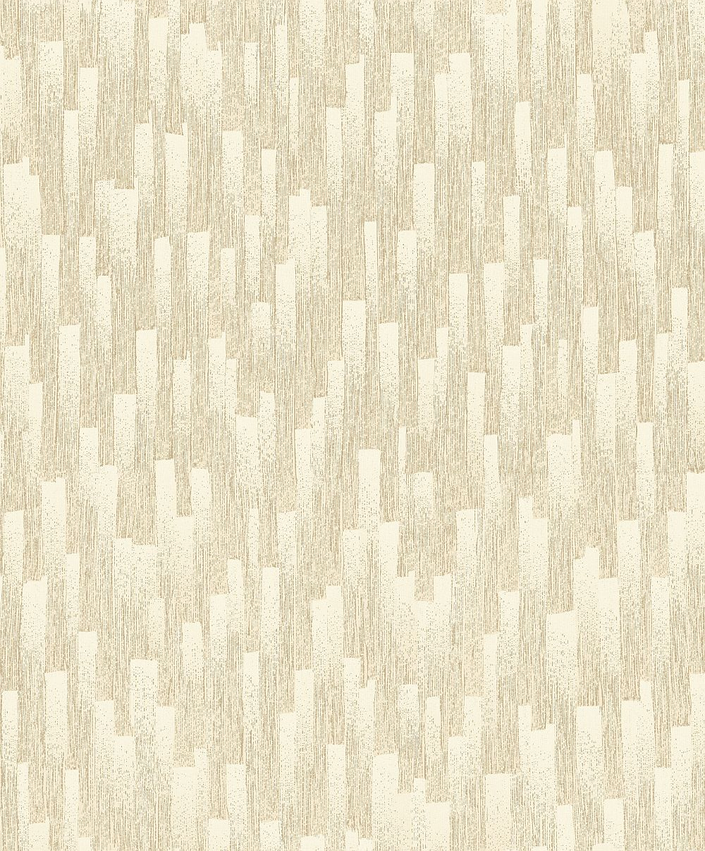 Albany Bullion Cream Wallpaper - Product code: 65070