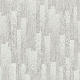Albany Bullion Grey Wallpaper