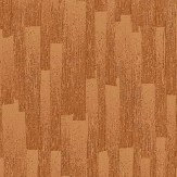 Albany Bullion Copper Wallpaper