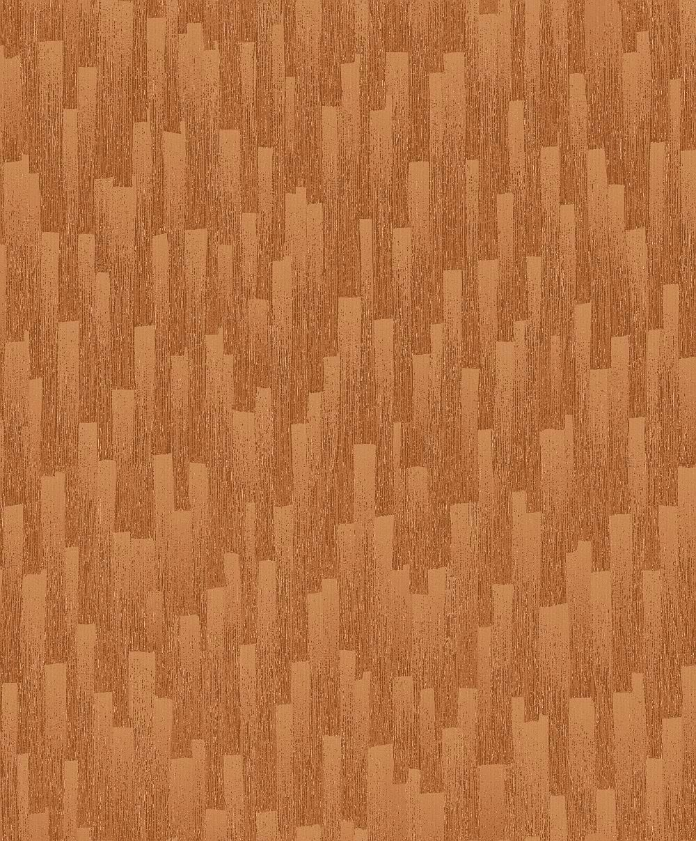 Albany Bullion Copper Wallpaper - Product code: 65072