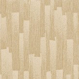 Albany Bullion Gold Wallpaper - Product code: 65073