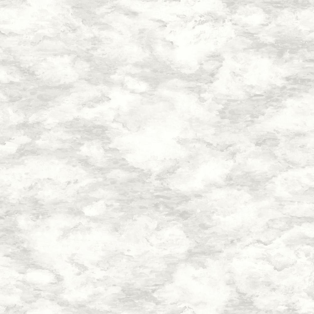 Albany Kumo Grey Wallpaper - Product code: 98671